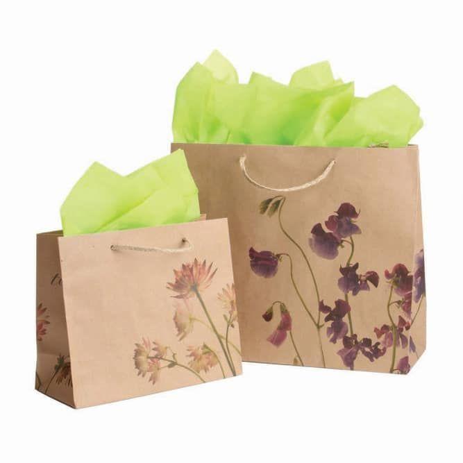 Buy Custom Paper Shopping Bags Online Custom Paper Bags Kraft