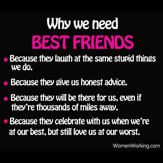 Bestfriends More Like Sister Quotes: Best 20+ Friends Like Sisters Ideas On Pinterest