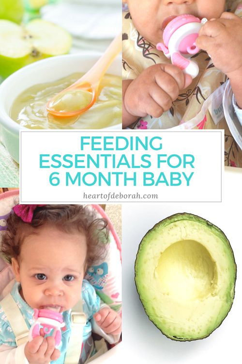 2225 best Everything Baby & Pregnancy images on Pinterest ...