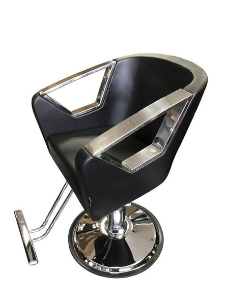 The 25 best wholesale salon equipment ideas on pinterest for Abc salon equipment in clearwater fl