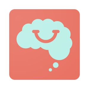 The Smiling Minds APP is a tool that both teachers and students can use. It has programs for all ages and offers meditation sessions, as well as personal mindful check-ins that reflect mental state and feelings. This would be a great tool for the classroom because it is promotes self happiness, as well as relaxing and calming activities that anyone can do. Download and check out the APP on the itunes store: https://itunes.apple.com/au/app/smiling-mind/id560442518?mt=8