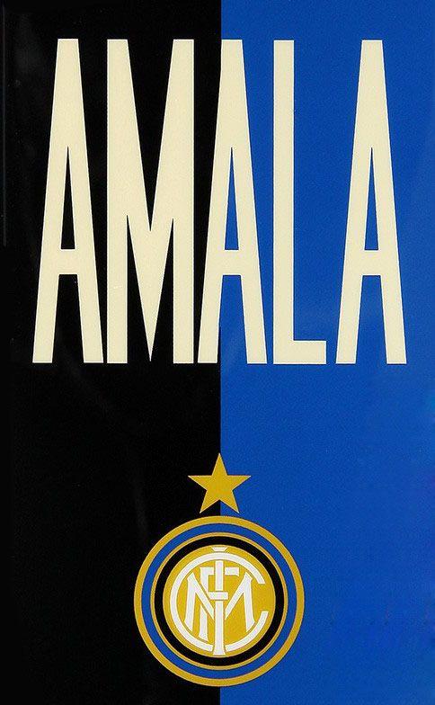 #AMALA