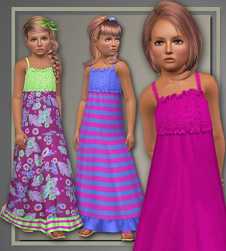 All About Abbie Pin Up Girl Clothing: 1000+ Images About SIMS Clothes Kids Childrens On