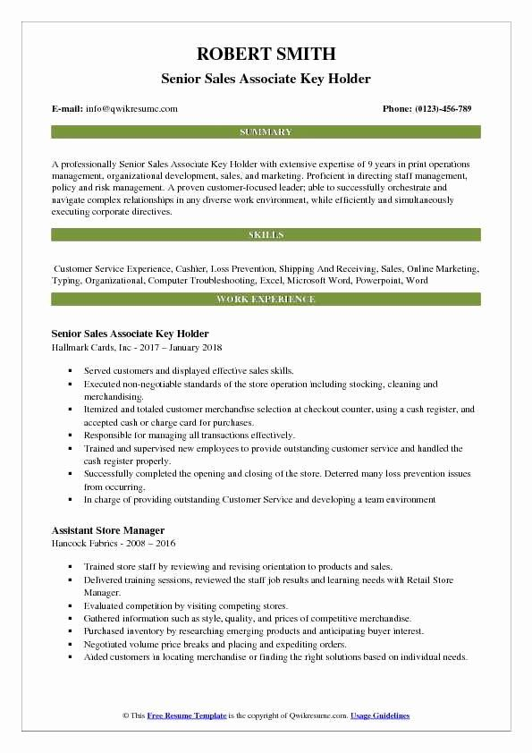 20 Mcdonalds Job Description Resume In 2020 With Images