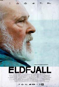 Eldfjall (2011)