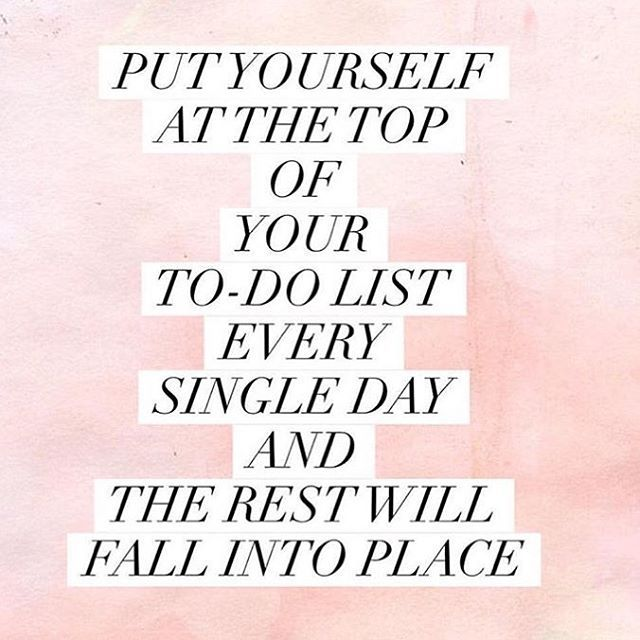 138 best images about self love quotes on pinterest