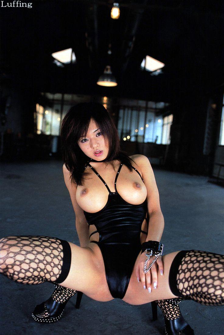 sora-aoi-00192234
