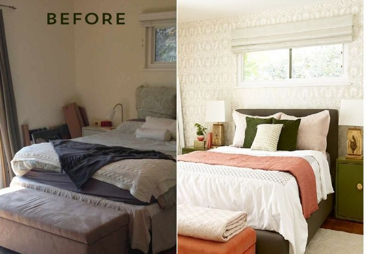 Ideas For Small Bedrooms Makeover  27  Tiny Bedroom Design. Ideas For Small Bedrooms Makeover  27  Tiny Bedroom Design