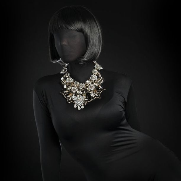 Discover the new Collection! @nightmarket.it #necklace #accessories #jewellery # fashion