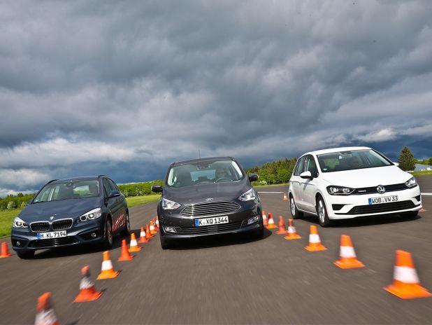 http://www.autozeitung.de/auto-vergleichstest/bmw-2er-active-tourer-ford-c-max-vw-golf-sportsvan