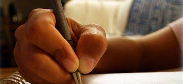 글쓰기의 대가들로부터 배우는 5가지 글쓰기 팁
