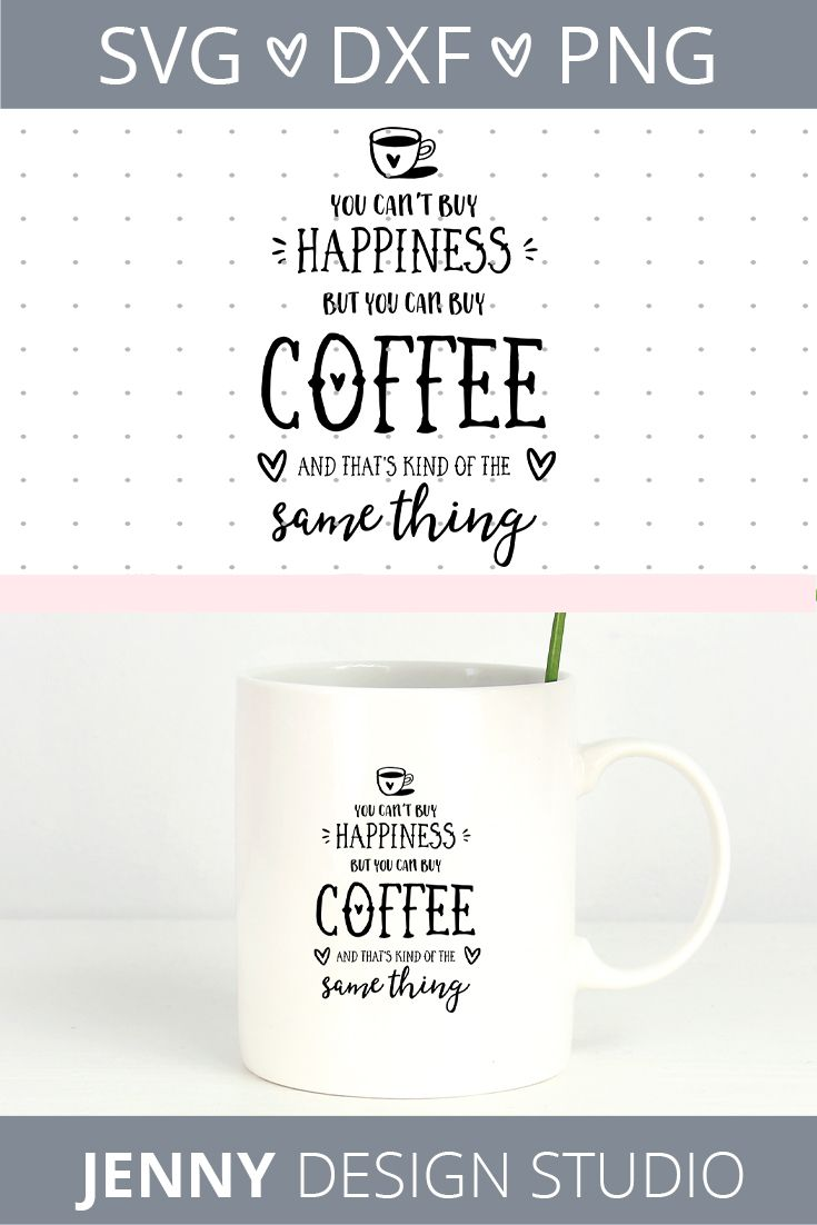 Funny Coffee Svg File Coffee Quote Svg Coffee Svg Svg Quotes