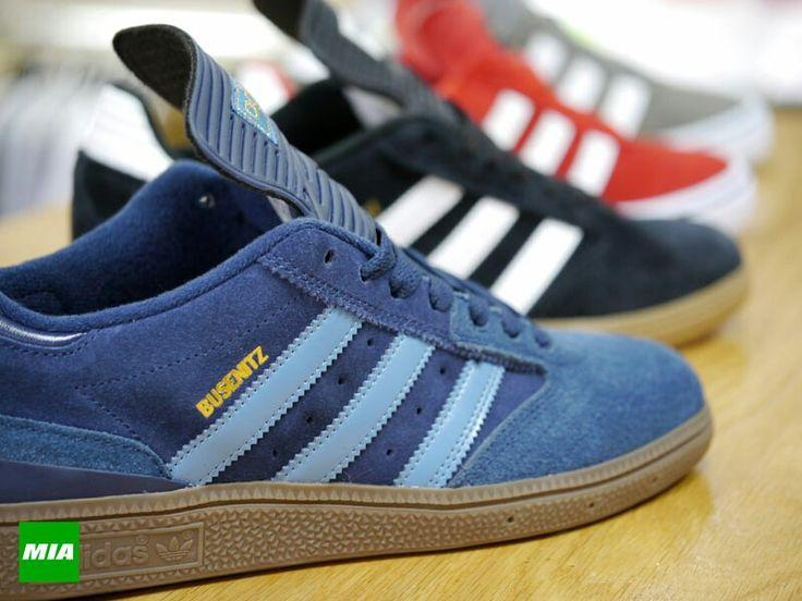 blue suede adidas samba gum sole