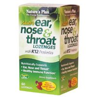 Normal_ear__nose___throat_lozenges