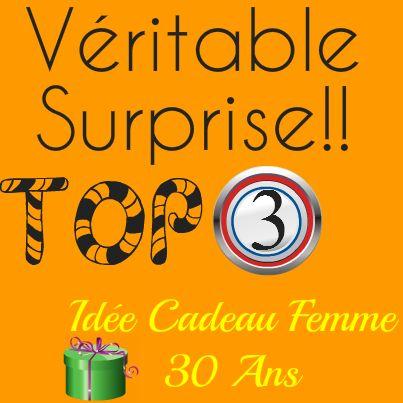 les 25 meilleures id es de la cat gorie cadeau femme 30 ans sur pinterest audrey hepburn. Black Bedroom Furniture Sets. Home Design Ideas