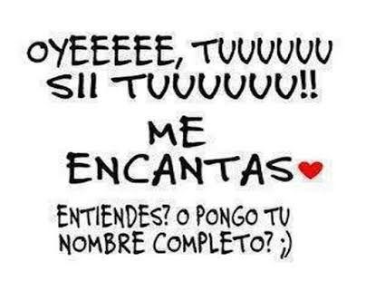 Frases+De+Amor+Para+Enamorar