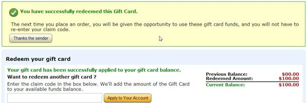 List Amazon Gifts Gift Card Generator Cards