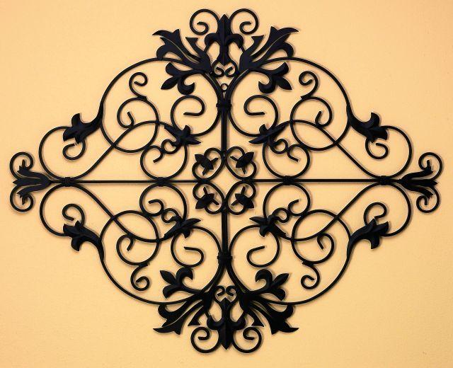 8 best Large wall decor images on Pinterest | Centerpiece ideas ...