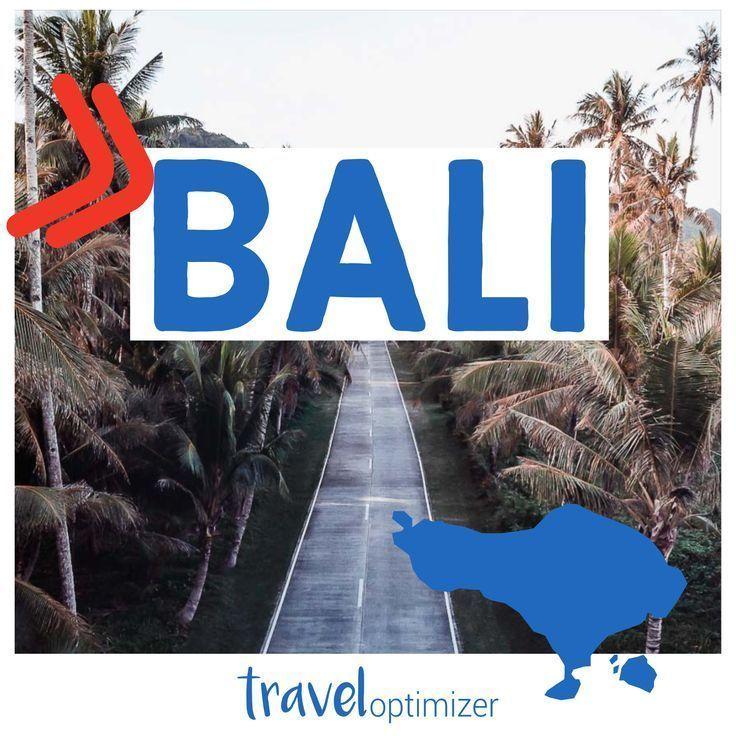 Bali eines der besten Reiseziele in Asien Bali Travel Tips #Asia #Bali Travel …   – Reise