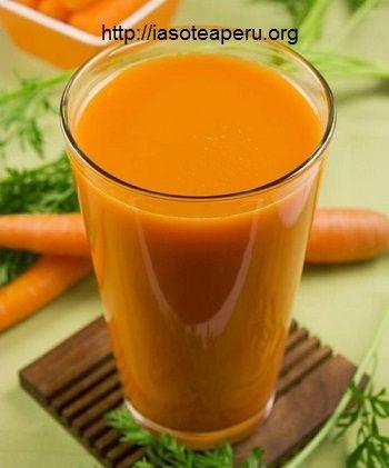 En la cocina, las zanahorias son utilizadas para preparar una variedad de platos, desde sopas y guisos hasta jugos. Se las suele consumir de muy diversas maneras: crudas, cocidas, fritas, al vapor o ralladas. Visite: http://iasoteaperu.org