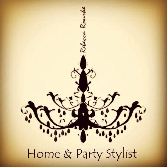 Home & Party Stylist