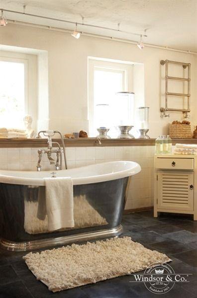 50 best Klassieke badkamer images on Pinterest | Destillieren ...