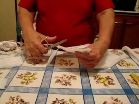 3d-tapete-kinderzimmer-nice-ideas-38 24 best tapeten images on - 3d tapete kinderzimmer nice ideas