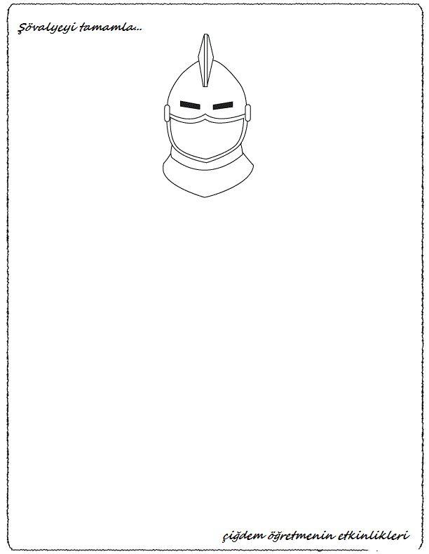 şövalyeyi-bitirin.gif (612×789)