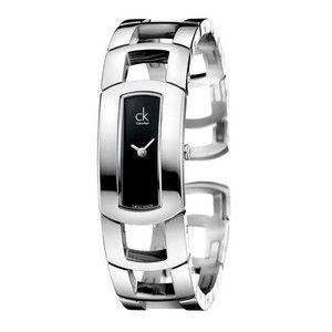 Dámské hodinky Calvin Klein K3Y2M111