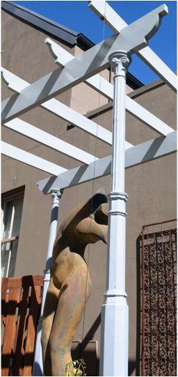 Midas Paints Tygervalley, 64-70 Edward Street Tygervalley, Bo Oakdale, Cape Town, 7530. Paint Shop Cape Town. #midas #midaspaints #diy #renovations #paints   http://midaspaintstygervalley.co.za/midas-earthcote-tygervalley/
