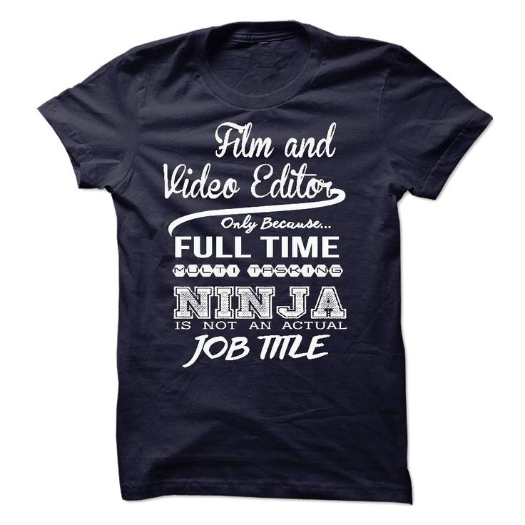 Best Editor Shirts Images On   Thank You For Loved