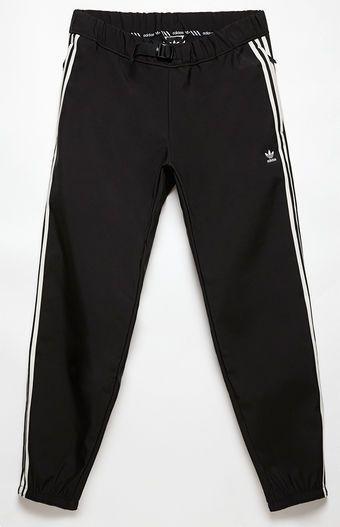 $149 Adidas Lazy Man - M