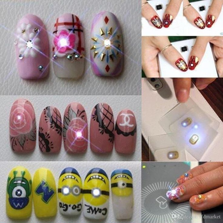 The 25 best nail stickers ideas on pinterest diy nails stickers the 25 best nail stickers ideas on pinterest diy nails stickers splatter nails and diy nails on pinterest prinsesfo Choice Image