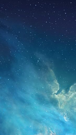 1080x1920 Fantasy Sky Wallpapers Hd 1080p Fantasy Wallpapers