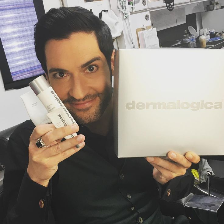 The 25 Best Tom Ellis Instagram Ideas On Pinterest: Best 25+ Tom Ellis Lucifer Ideas On Pinterest