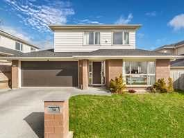 Perfect investment or your affordable home. 34 Castlederg Dr, Flat Bush. (Listing ID: 553732)