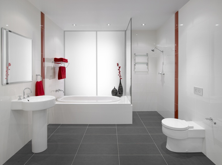 Bathroom Tiles Colour Schemes the 20 best images about caroma on pinterest | lifestyle, bathroom