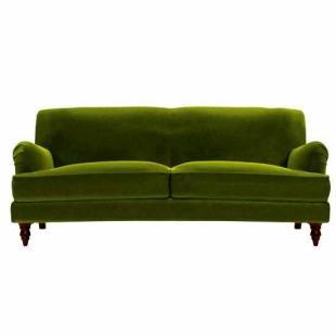 1000 images about sofa on pinterest lee industries. Black Bedroom Furniture Sets. Home Design Ideas