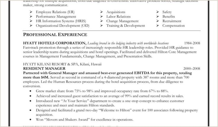 Sample carpenter resume resume resume template word