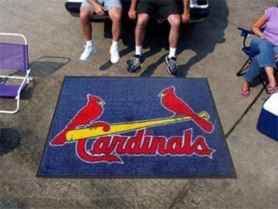 Find This Pin And More On MLB   St Louis Cardinals By 1stdownshop.