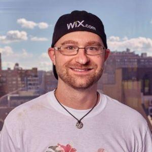 Wix Community Liaison Brett Haralson Tapped as Series Advisor on Web Design Pros: Profound Programs announced today that Brett Haralson has…
