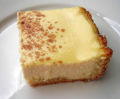 Best ideas about cheesecake like desserts unique for Best unique recipes