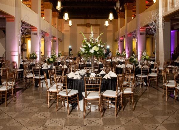 Imgenes De Wedding Reception Venues In Louisville Ky