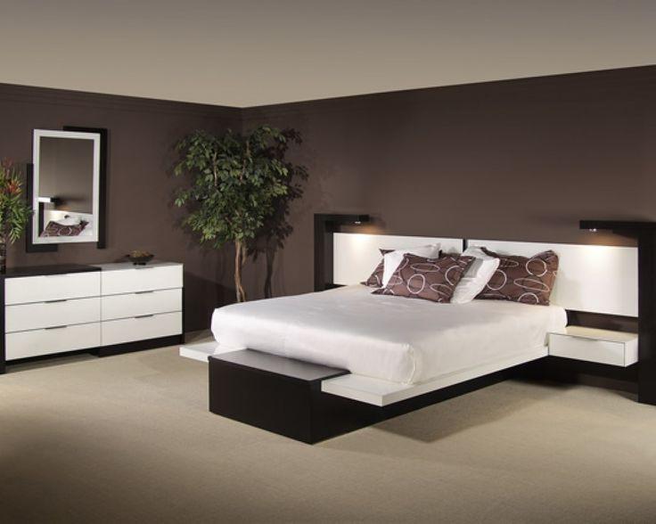 Awesome Elegant Target Kids Bedroom Furniture 89 For Home Decor Ideas With Target Kids Bedroom Furniture
