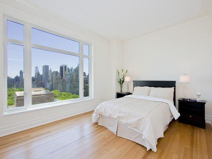 Bedroom Wooden FLoor Design Dark Wood Floors White Bedroom - 35 Best Images About Home Remodeling On Pinterest Paint Colors