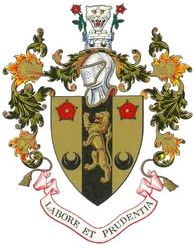 Brighouse Town F.C. logo.png