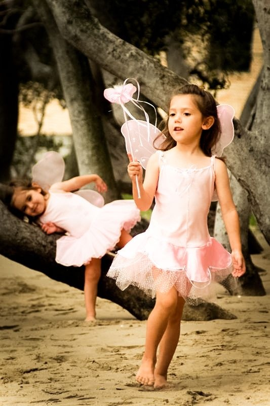 Portrait photographers in Sydney  http://www.pmphoto.com.au/portrait-photography-sydney