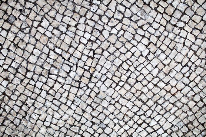 Stone pavement texture by AlexZaitsev on Creative Market
