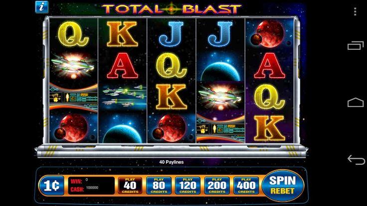 Why Trust Gambling.com