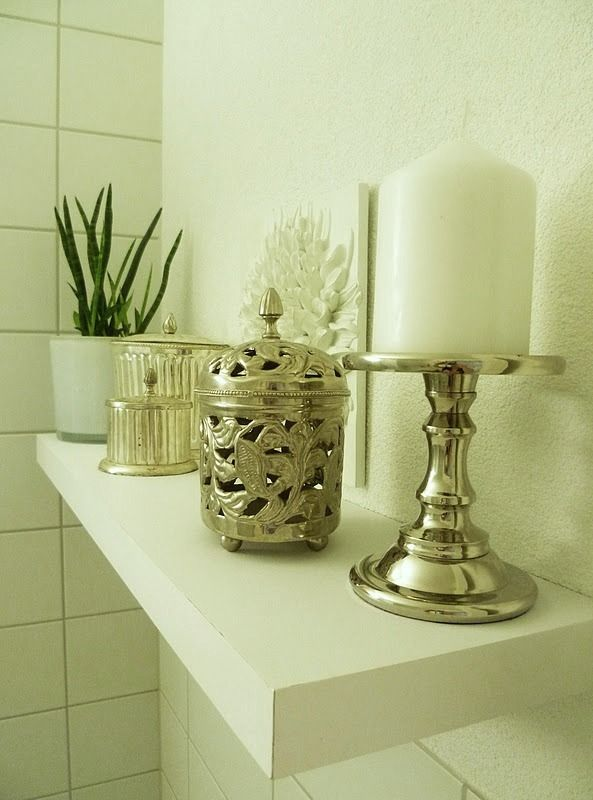 Badezimmer Deko Kaufen
